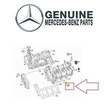For 2007-2016 Mercedes CLS550 Screw Genuine 46483VN 2008 2009 2010 2011 2012