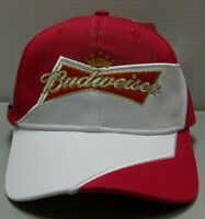 Kevin Harvick Hat Budweiser Chase Authentic's Element Hat Free Shipping 4