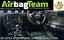 Audi-A3-8V-Airbag-Kit-Dashboard-Driver-Knee-Passenger-Seatbelts thumbnail 3