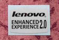 Lenovo Enhanced Experience 3 Sticker 14.5mm x 20.5mm
