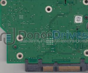 ST2000VM003-1CT164-500-SC23-1332-J-Seagate-SATA-3-5-PCB