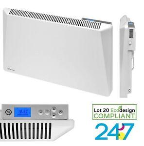 SIRIO-Slim-Digital-Electric-Panel-Heater-Wall-Convector-Radiator-24-7-Control