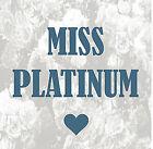 platinumclothing