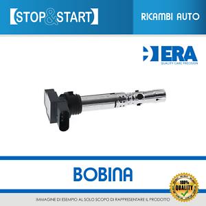 880166-BOBINA-SEAT-IBIZA-SKODA-FABIA-VOLKSWAGEN-FOX-POLO