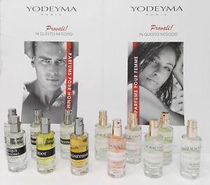 YODEYMA-Profumo-Eau-de-parfum-15ml-equivalente-senza-tappo-e-scatola