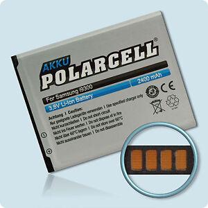 PolarCell-Akku-Samsung-Galaxy-S3-GT-i9300-S-III-Neo-GT-i9301-LTE-GT-i9305-Accu