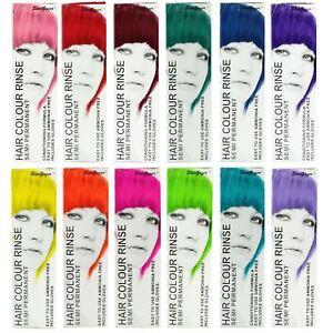 Stargazer-Semi-Permanent-Hair-Dye-Cream-Colour-Rinse-Tint-Toner-1-2-or-4-Pack