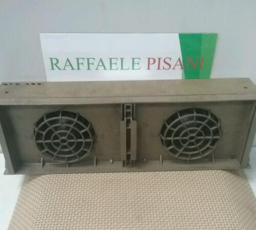 sans filtre Siemens simatic s5 6es5 981-0ha21 ventilateur cellule