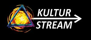 2-x-Studio-Tickets-034-Weisses-Ticket-034-fuer-034-Kultur-Stream-live-034-Sendung