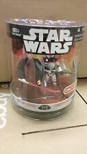 Star Wars Order 66 Emperor Palpatine and Commander Thire 1 of 6 Target