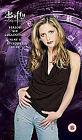 Buffy The Vampire Slayer - Season 6 Collection - Part 2 (VHS, 2002, 3-Tape Set, Box Set)