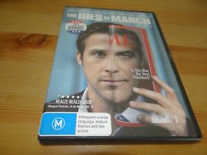 THE-IDES-OF-MARCH-DVD-CHEAP