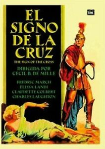 EL-SIGNO-DE-LA-CRUZ-The-Sign-of-the-Cross
