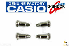 CASIO G-SHOCK GW-5500 Bezel Screw 1H,5H,7H,11H (QTY 4) GW-5510 GW-5510B