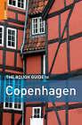 The Rough Guide to Copenhagen by Lone Mouritsen, Caroline Osborne (Paperback, 2007)