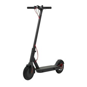 Scooter-SC-9-Patinete-Electrico-250W-25Km-25km-h-7-0Ah-8-5-039-039-Tubeless
