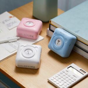 PeriPage-Goojprt-Mobile-portable-mini-Bluetooth-thermal-printer-304dpi-paper
