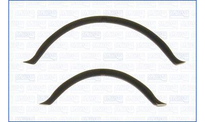 59007200 Genuine Ajusa OEM Remplacement Carter D/'huile Joint D/'étanchéité De Seal Set