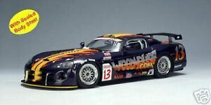 1-18-AUTOART-Dodge-Viper-Competition-Woodhouse-SCCA-13