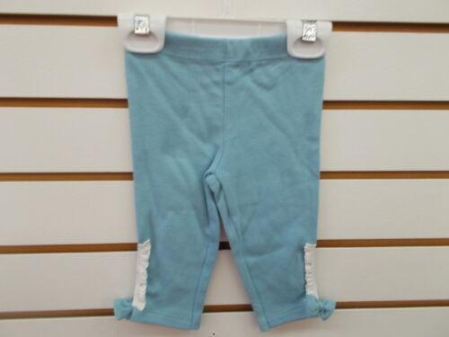 24 Months Infant Girls Harry /& Violet $38 Assorted 3pc Sets Size 0//3 Months