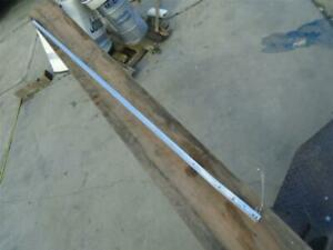 1973 Glastron 16/' Boat 8/' Rub Rail /& Gunnel Molding//Insert May fit Others