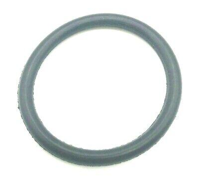 Worcester Greenstar 25SI /& 30SI CALDAIA SIFONE Cap o/'ring Seal 87161138510