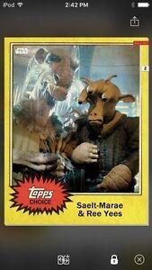 Topps-Star-Wars-Digital-Card-Trader-Topps-Choice-2-Saelt-Marae-Insert-Award