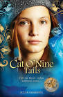 Cat O'nine Tails by Julia Golding (Paperback, 2008)