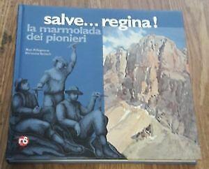Salve-Regina-La-Marmolada-Bepi-Pelegrinon-Ns