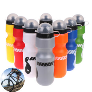 750ml-outdoor-hiking-bike-bicycle-cycling-drink-jug-water-bottle-w-dust-coveSN