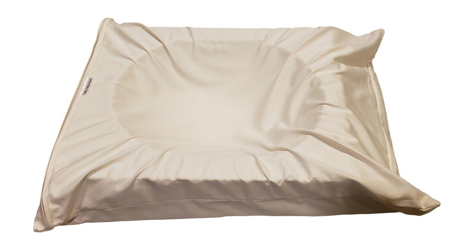 Tempur Ombracio Pillow Stomach Sleepers
