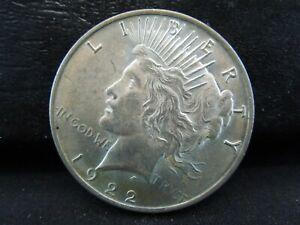 1922-P-Peace-Dollar-Gem-BU