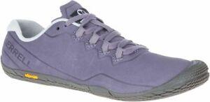 MERRELL Vapor Glove 3 Luna J002272 Barefoot Sneakers Baskets Chaussures Femmes