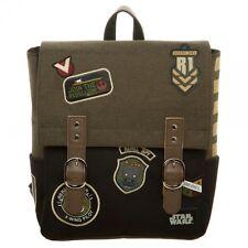 Bioworld Star Wars Rogue One Rebel Death Star Mini Backpack MP4KZJSTW