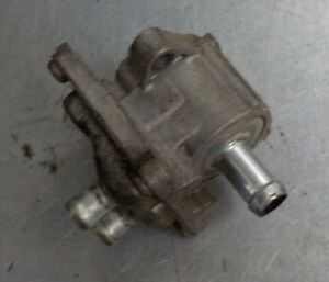 SUZUKI-GS500-GS-500-2001-2008-EGR-EXHAUST-AIR-VALVE