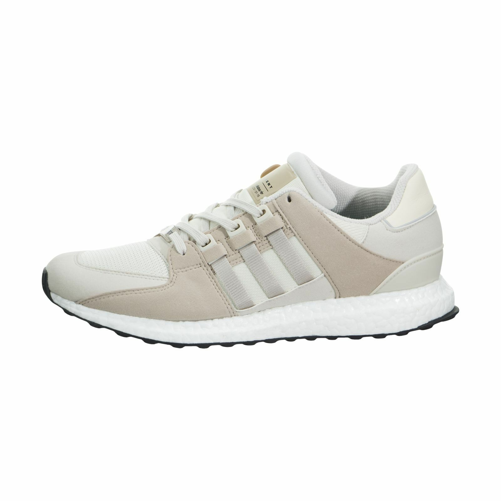 9695df903 Adidas EQT Support Ultra bb1239 nicmyh4421-Athletic Shoes - hunting ...