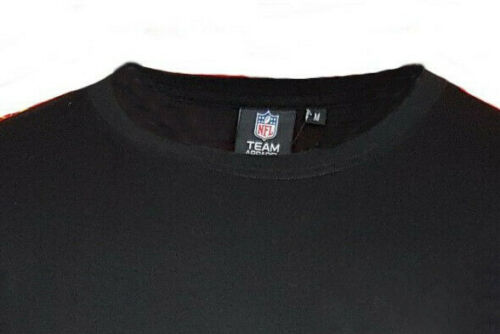 NFL Jacksonville Jaguars T Shirt Mens ALL SIZES Longline Official Apparel Jersey