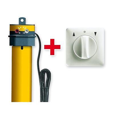 Rollladenantriebe Products In Schellenberg Auf Ebay Ebay