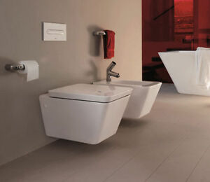 alessi dot by laufen wall hung wc white made in. Black Bedroom Furniture Sets. Home Design Ideas
