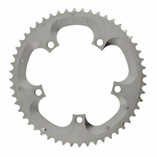 CHAINRING 53T Shimano Dura-Ace FC7800 53T Outer Road Bike Chainring B-Type