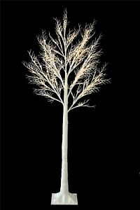 6ft-Christmas-Twig-Tree-Pre-Lit-120-LED-Warm-White-Lights-Indoor-amp-Outdoor-Use