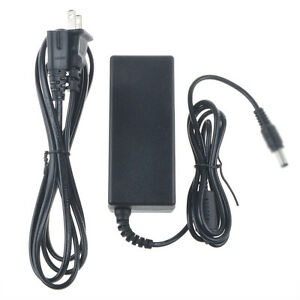 AC-Adapter-for-X2gen-MG17R-LCD-Monitor-Switching-Charger-Power-Supply-Cord-Mains