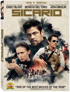 Sicario-New-DVD