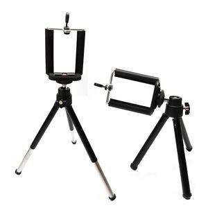 360-Rotatable-Cellphone-Telescopic-Tripod-Stand-Holder-Selfie-Stick