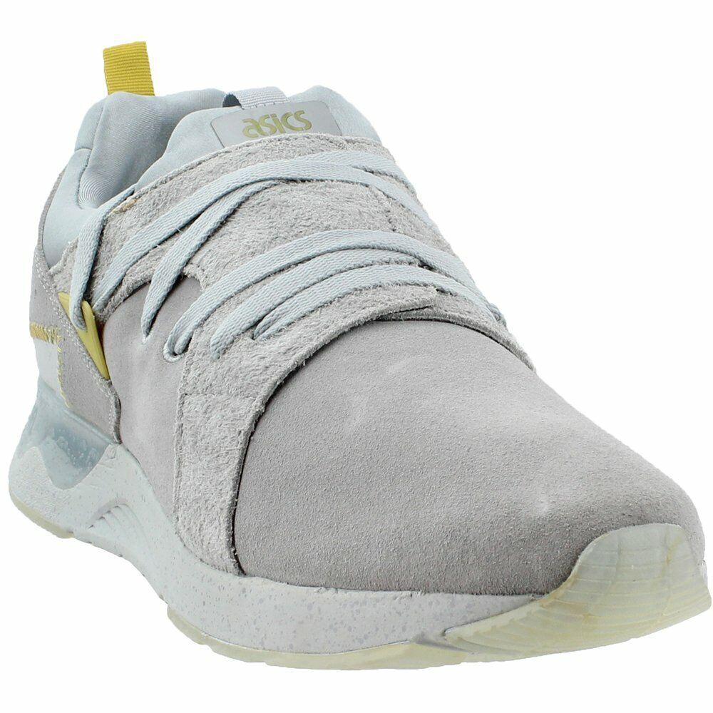 ASICS Gel-Lyte V Sanze Sneakers - Grey - Mens