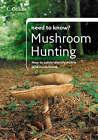 Mushroom Hunting by Patrick Harding (Paperback, 2006)