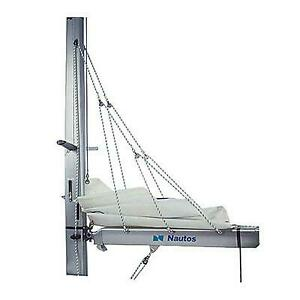003FS-LAZY-JACK-System-TYPE-C-LARGE-SIZE-39-TO-46-FEET-SAILBOATS-WITH