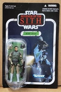 Star-Wars-Vintage-Collection-VC46-AT-RT-Driver-3-75-034-Figure