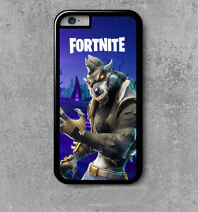 coque iphone 6 fortnite