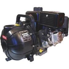"Pacer Pumps Pump Transfr 5.5Hp Bs 2"""